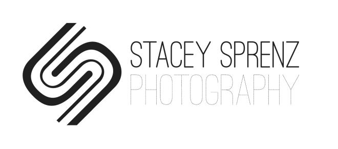 StaceySprenz_Logo_FullLockUp